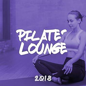 Pilates Lounge 2018 - Power Pilates Beginner Exercises Workout Music