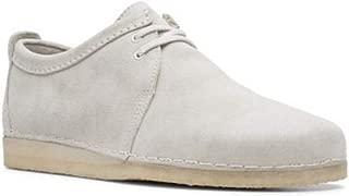 CLARKS Originals Men's Ashton Shoes