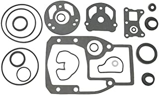 Sierra 18-2673 Upper Unit Seal Kit