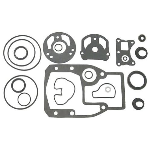 Omc Cobra Parts Amazon Ca