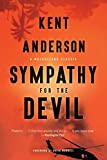 Sympathy for the Devil (Mulholland Classic)