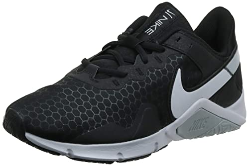 Nike -   Damen Legend