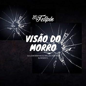 Visão do Morro