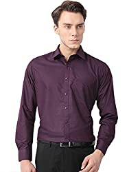 Pan America Mens Cotton Formal Shirt