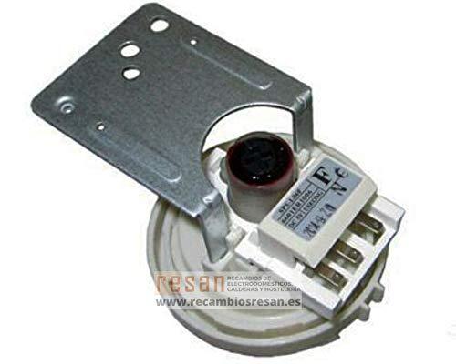 PRESSOSTAT POUR LAVE LINGE LG - 6601ER1006F