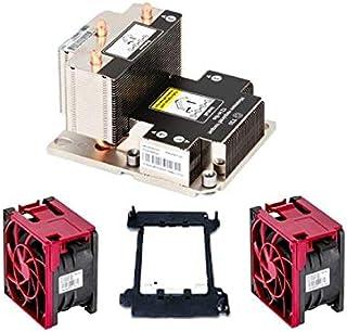 HPE DL380 Gen10 4110 Xeon-S Kit Part Number 826846-B21
