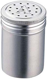 佐藤金属興業 SALUS ルフレ 調味料缶 味の素