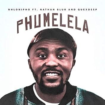 Phumelela (feat. Nathan Blur & Quexdeep)