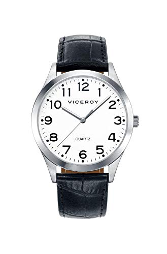 Orologio Uomo - Viceroy 42233-04