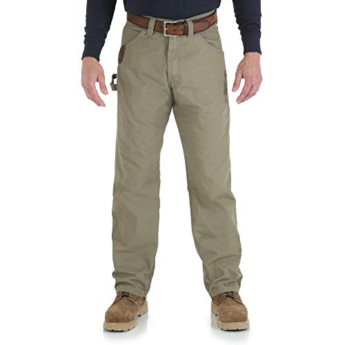 Top wrangler carpenter pants for men for 2020