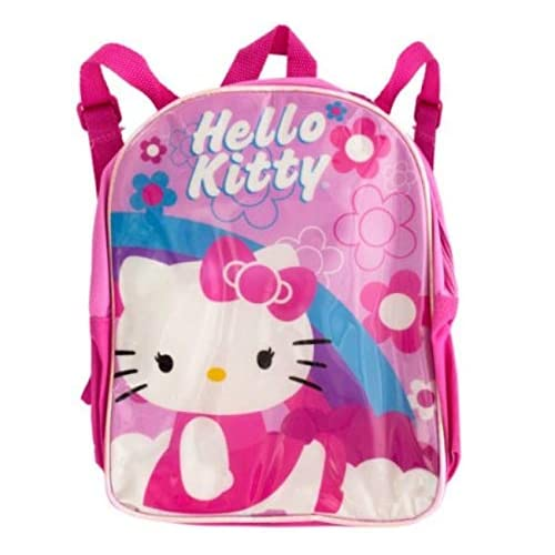 Hello Kitty Gifts for her  Amazon.com 5a4fc5e938c63