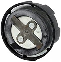 Best volvo oil filler cap Reviews