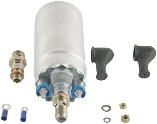 944 fuel pump - 1