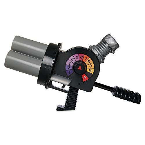 disney water blasters Disney Zurg Water Blaster - Toy Story