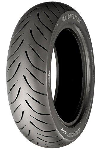 Bridgestone – Série hoop02 150/70 13 64S
