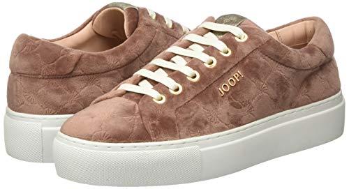 Joop! Damen Daphne Sneaker, Pink (Rose 304), 38 EU