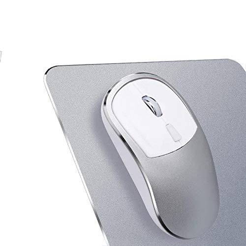 LXHYVCM draadloze USB-muis voor muis zonder kabel USB