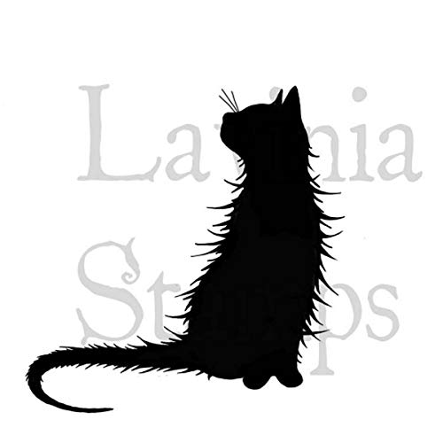 Lavinia Stamps - Mooch (LAV404)