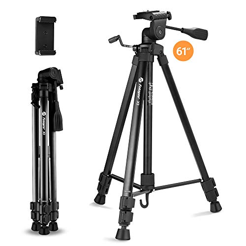 Fotopro Tripod For Camera