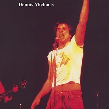 Dennis Michaels