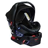 Britax B-Safe Gen2 Flexfit Infant Car Seat,...