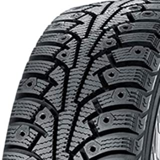 Nokian Nordman 5 SUV (Non-Studded) 235/60R16XL 104T BSW
