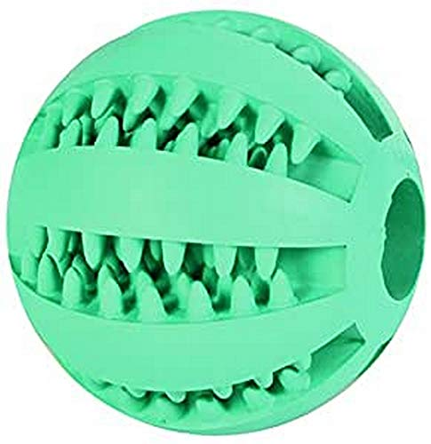 Denta Fun Pelota Béisbol
