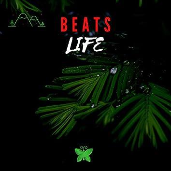 Beats Life