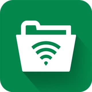 Web PC Suite-File Transfer