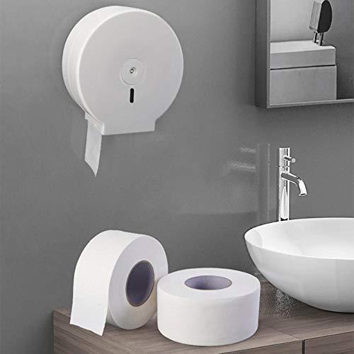 120 g/rol 3 lagen Individueel verpakt Rolpapier Toilet Hotelkamer Toiletpapier Toiletpapier Houtpulp