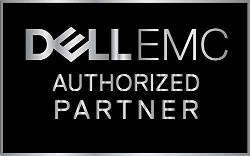 Dell Original XPS 15 9550 84Wh 6 Zellen Battery 4GVGH