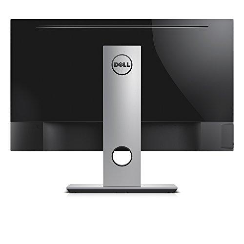 Build My PC, PC Builder, Dell S2716DG