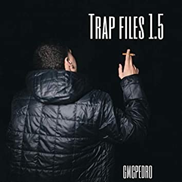 Trap Files 1.5