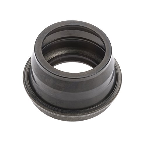 National 8935S Oil Seal
