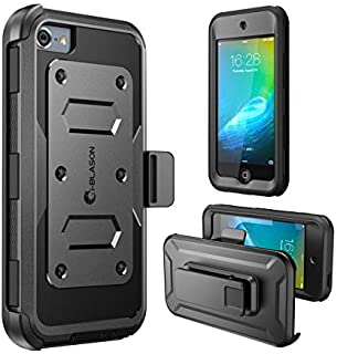 info for 6cf15 e1ade Amazon.co.uk: iPod Touch - Cases & Covers / MP3 Player Accessories ...