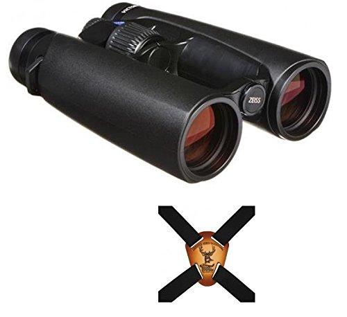 Bundle: Zeiss 10x42 Victory SF Binocular with LotuTec Protective...