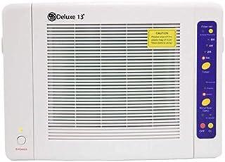 DXIII DELUXE13 Generador de Ozono Ionizador | Purificador de
