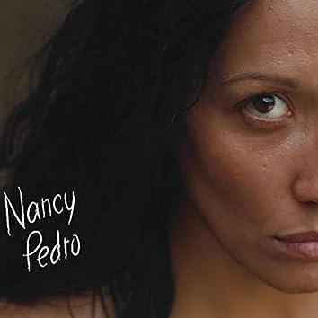 Nancy Pedro
