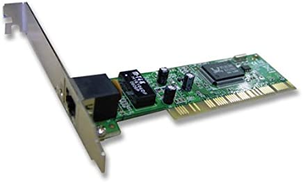 10/100MBPS ETHERNET FAST ADAPTER BAIXAR ENCORE DRIVER PCI