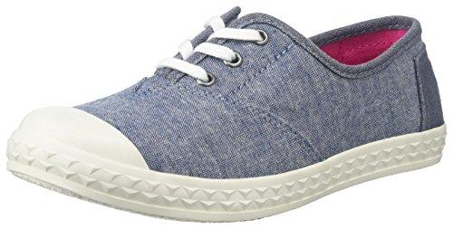 Zuma Schuh blue multi spkle chm Größe: 26 Farbe: blue-multi