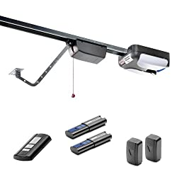 Top 10 Best Selling Garage Door Openers 2020