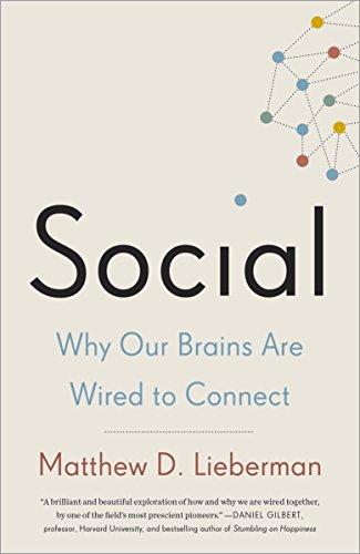 Libro psicología social
