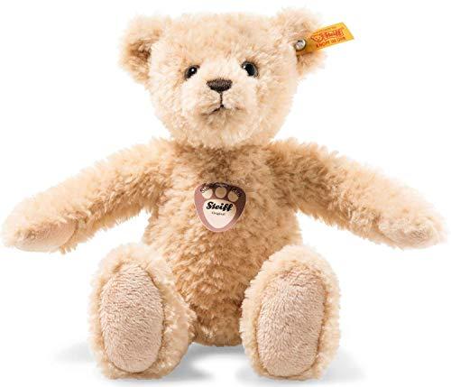 Steiff 113529 Teddybär, beige