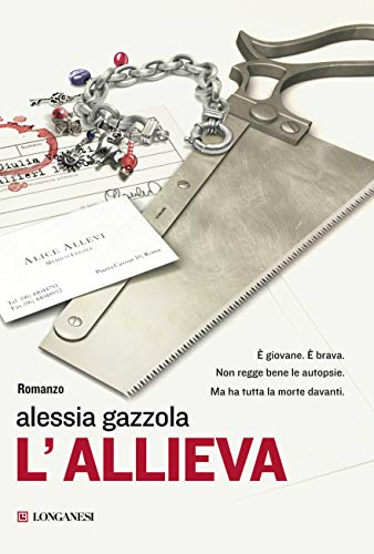 L'allieva (La Gaja scienza)
