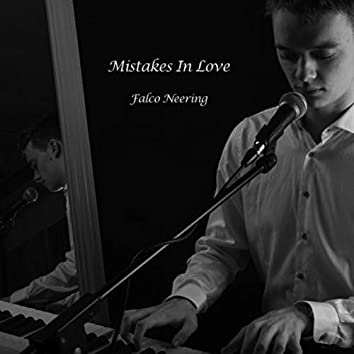 Mistakes in Love