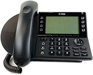 Mitel IP 480 Telephone (10576) - Newest Version ShoreTel 480