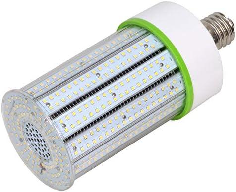120W LED Corn Light Bulb E39 Mogul Base Led Bulbs 5000K Daylight Replacement 250 300W Metal product image