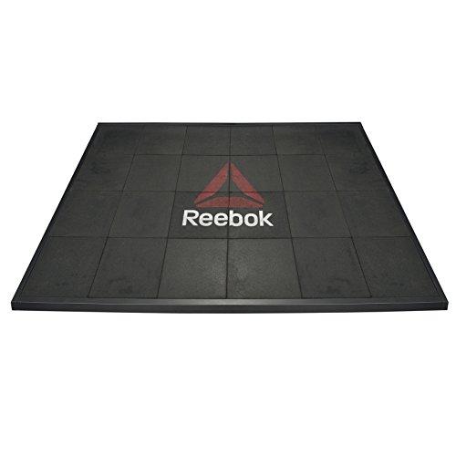 Reebok Gewichtheber-Plattform