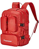 PAPAZAU Travel Backpack for Me...