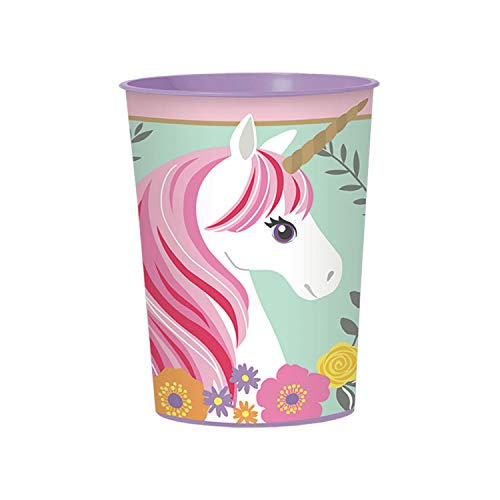 Becher Magical Unicorn